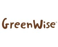 sponsor_block_Greenwise