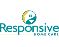 sponsor_block_template responsive home care