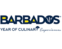 sponsor_block_template_barbados_culinary