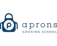 sponsor_block_template_publix-aprons-school
