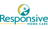 Responsive_home_care-cut