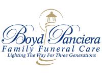 sponsor_block_template Boyd Panciera