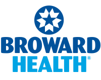 sponsor_block_template broward_health