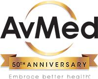 sponsor_block_template_AV_Med