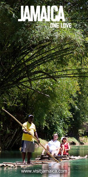 Jamaica_SunSentinel Ad v2