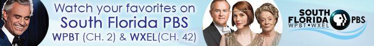 SFLPBS Faves Ad.728x90