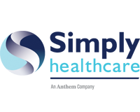 sponsor_block_template simply healthcare