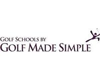 sponsor_block_template_Golf_Simple