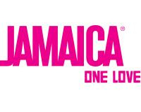 sponsor_block_template_JAMAICA