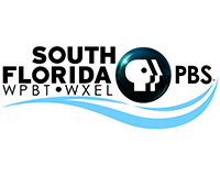 sponsor_block_template_SoFla_PBS