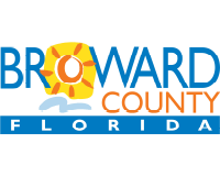sponsor_block_template_broward_county