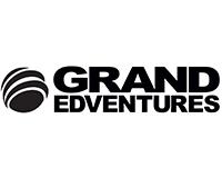 sponsor_block_template_grand_edventures