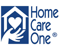 sponsor_block_template_home_care_one