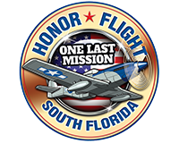 sponsor_block_template_honor_flight