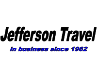 sponsor_block_template_jefferson_travel