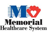 sponsor_block_template_memorial_healthcare