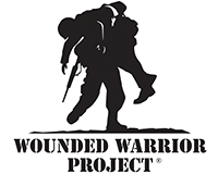 sponsor_block_template_wounded_warrior