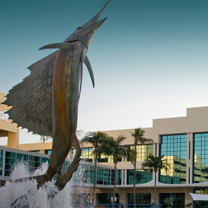 Fort Lauderdale | TBD