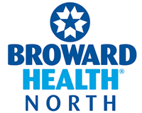 sponsor_block_template-broward-health-2019