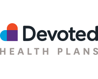 sponsor_block_template_devoted-health-plans
