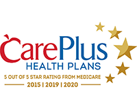 sponsor_block_template-care-plus2020