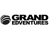 sponsor_block_template-grand-eventures