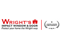sponsor_block_template-wrights
