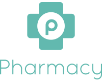 sponsor_block_template-publix-pharmacy