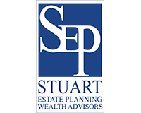 sponsor_block_template-stuart-estate-planning