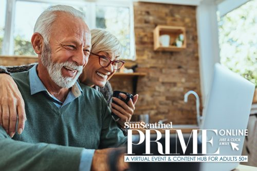 Health and Medical Advice Financial and Retirement Planning Medicare Home Improvement Safe Travel Ideas Elder Law Assisted or Independent Living Options Medicare and Insurance Information Nutrition & Fun Cooking Demonstrations Lifestyle and Wellness Plus Fun Prizes and Sweepstakes