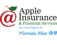 sponsor_block_apple-insurance