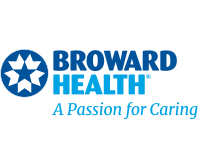 sponsor_block_broward-health2020