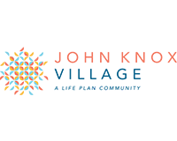 sponsor_block_john_knox
