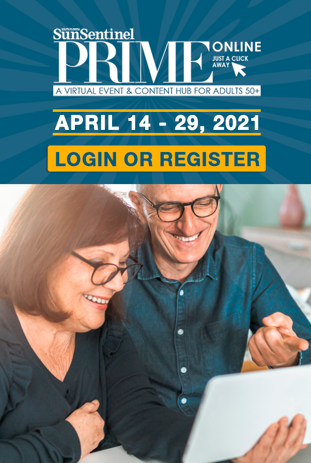 MAIN-HEADER-PRIME-APRIL-2021-MOBILE-LOGIN-REGISTER