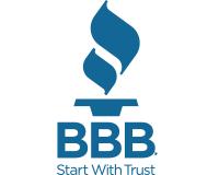 sponsor_block_template-BBB-logo-2021