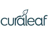 sponsor_block_template-Curaleaf