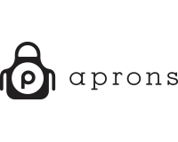 sponsor_block_template-publix-aprons