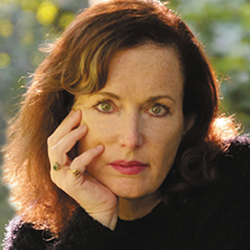 """USA Today and international bestselling author Alison Gaylin has won the Edgar and Shamus awards, and has been nominated for the Anthony, Macavity, ITW Thriller and Strand Book Awards, among others. Her short story, """"Where I Belong,"""" has been chosen for this year's Best American Mysteries and Suspense anthology, guest edited by Alafair Burke, while """"The Gift,"""" another one of her short stories, was chosen for The Best Mystery Stories of the Year, guest edited by Lee Child. Her 12th novel, The Collective, was recently published."""